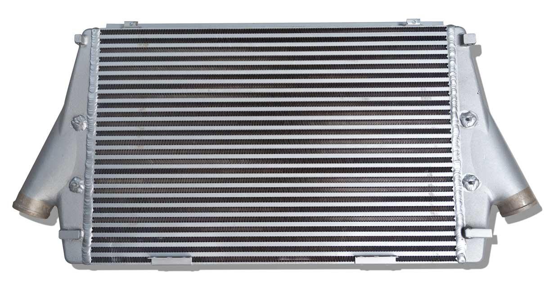 Großer-Ladeluftkühler-9.3-9.5-alle-modelle