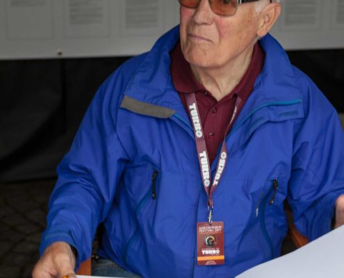 Olle Granlund