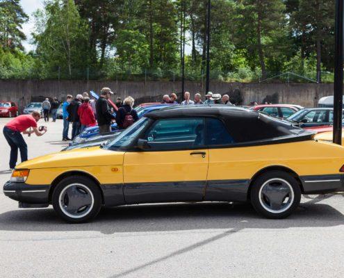 900 Cabrio