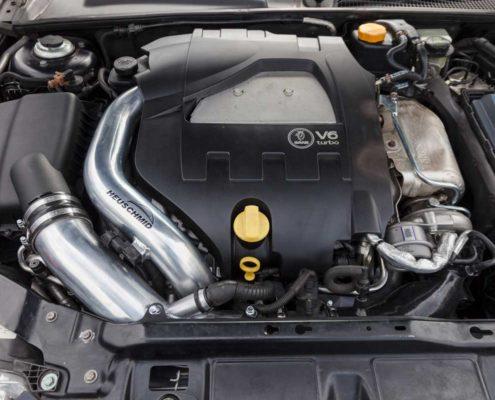 Leistungssteigerung-9-3-V6