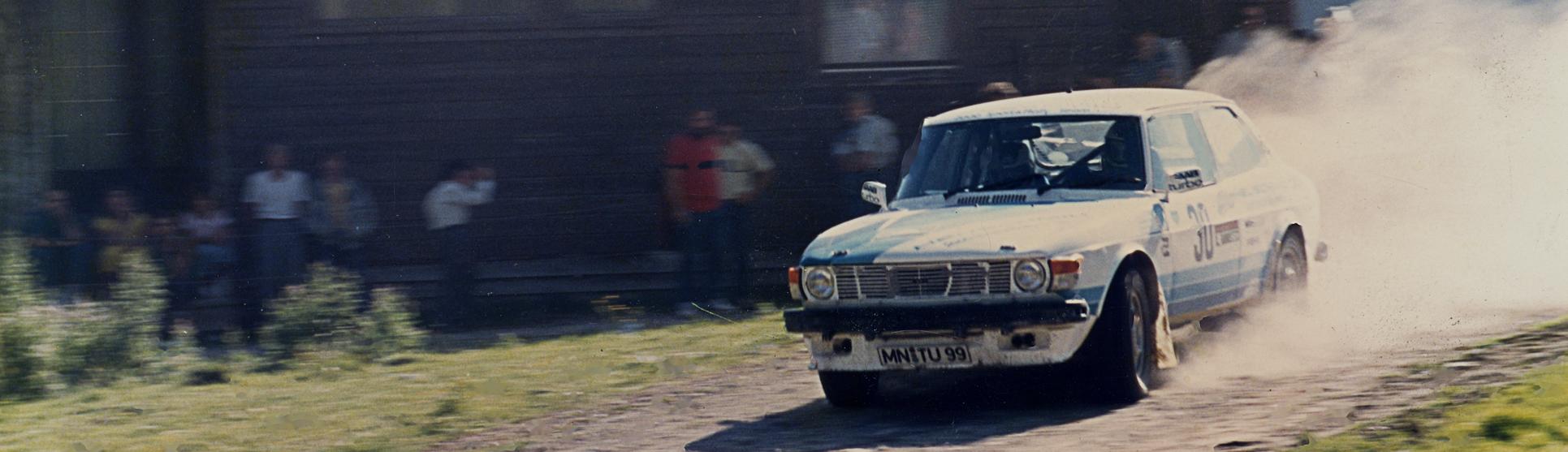 Heuschmid Rallye 96er small