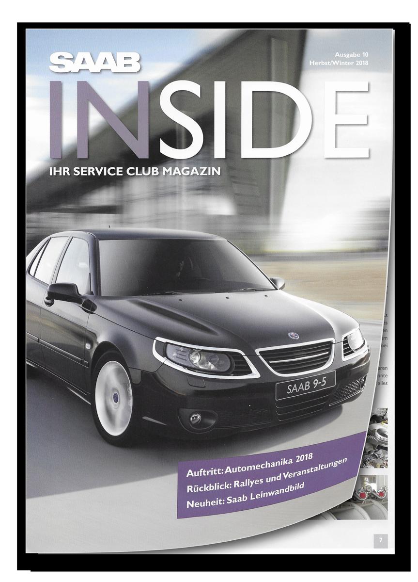 Saab-Inside-Titel