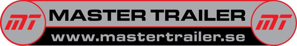 Kressab Master logo
